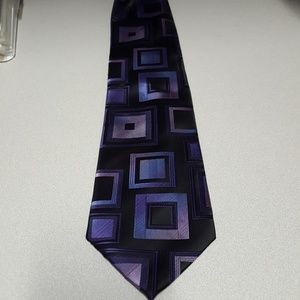 Stacy Adams neck tie